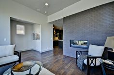 TAHOE HOMES | Boise, Idaho | Mill Station