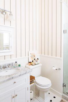 bathroom goals