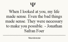 What are the themes of Extremely Loud and Incredibly Close by Jonathan Safran Foer?