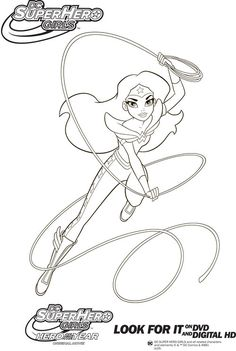 nude super heroes coloring pages