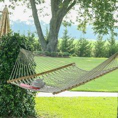 large cotton rope hammock hammock strap uk adjustable tree hanging heavy duty extension      rh   pinterest