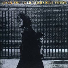 Neil Young After The Gold Rush – Knick Knack Records