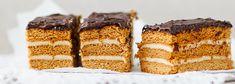 Wpis na blogu Krispie Treats, Rice Krispies, Tiramisu, Ale, Recipies, Easter, Sweet, Ethnic Recipes, Polish