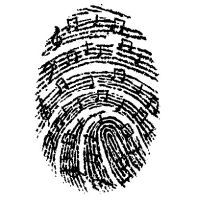 musical identity - Google Search