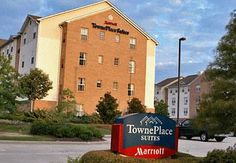 TownePlace Suites Birmingham Homewood Birmingham (Alabama) This hotel in Birmingham, Alabama hotel is 6.6 miles from Riverchase Galleria. This hotel features a seasonal outdoor pool and guest studios provide full kitchens and free Wi-Fi.
