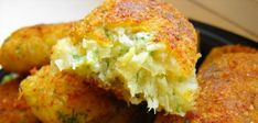 Топ-4 лучшие рецепты капустных котлет