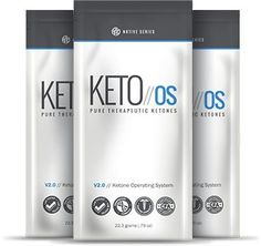 NEW! Keto // OS 2.0 CAFFEINE FREE by Pruvit – 30 On-the-GO Packets! – Put your body in Ketosis in 59 minutes or less! 30 Sachets – DECAF Keto OS (Caffeine Free) by Pruvit is a All Natutral Weight Loss & Sustained Energy product that will give you amazing results you could feel immediately. Its the only Ketone Supplement that is proven to put your body in a state of Nutritional Ketosis within 59 minutes! Grab some Ketone test strips at any drug store and test for yourself. With Keton..