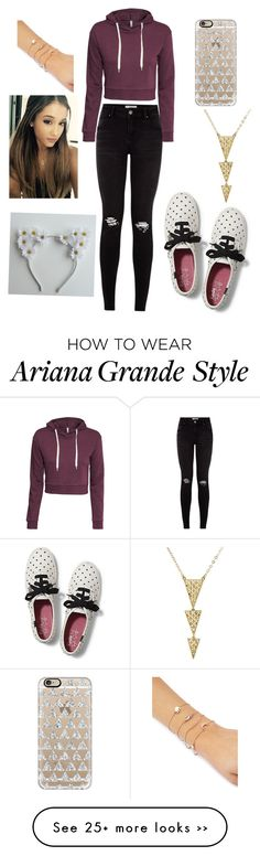 """Untitled #186"" by jadyluvsvolleyball30 on Polyvore"