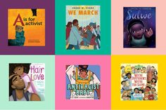 Best Children Books, Childrens Books, Kid Books, Baby Books, Racial Diversity, Cultural Identity, Anti Racism, Baby Time, Little People