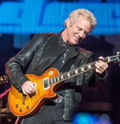 Bernie Leadon, Randy Meisner, Eagles Band, Glenn Frey, American Music Awards, Rock Bands, Fan, Fashion, Moda