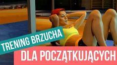 Monika Kołakowska - YouTube