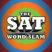 SAT Word Slam Vocabulary Flash Cards, Vocabulary Words, Homeschool High School, Homeschooling, School Levels, Sats, Help Teaching, Senior Year, Slammed