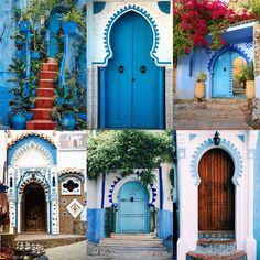 Marokkó