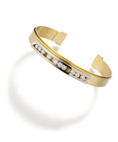 Bretterbauer Jewelry Metal Bracelets, Bangles, Cartier Love Bracelet, Fascinator, Diamonds, Gems, Jewelry, Fashion, Schmuck
