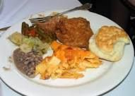 soul food - Google Search