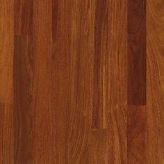 "Global Exotics 3 1/2"" Armstrong Hardwood EGE3202Z Natural Engineered Georgia Carpet Industries"