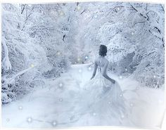 Google Image Result for http://images-1.redbubble.net/img/art/product:poster/size:small/view:preview/2367726-2-snow-princess.jpg