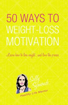 "If you can find your ""why"" you can find your ""how"". This book gives you they why and how so you can learn how to lose weight . . . and love the process. #weightloss #motivation #realstoriesofweightlosssuccess #loseweight #fitness #exercise #diet"