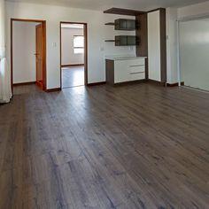 Laminate Wood Flooring - FinFloor AGT Natura Selge