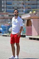 Denis Bardhi - #spring #Summer #Menstyle