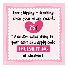 Free shipping on order over 25€ ! Add 25€ value stickers or stationery items to your cart and apply coupon code FREESHIPING at checkout!  Welcome to my shop ! Here you will find all kind of cute planner stickers for whatever planner you might own ! They all have pretty much same