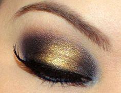 Cosméticos, maquillaje, trucos de belleza Oportunidad Oriflame
