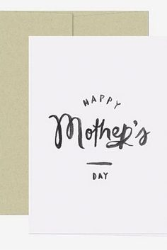 Use One Of These Free Printable Mother's Day Cards to Tell Your Mom How Much You Love Her printable tags for mother's day day printables day printables for preschoolers day printables free day free printable cards Mothers Day Cards Printable, Best Mothers Day Cards, Mothers Day Decor, Free Printable Cards, Diy Mothers Day Gifts, Happy Mothers Day, Mothersday Quotes, Mother's Day Printables, Diy Birthday