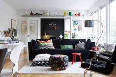 quer acertar na decoração?  investir nessas cores pode ser um bom começo: https://www.hometeka.com.br/inspire-se/cores-infaliveis-na-decoracao-12-ambientes-para-se-inspirar?utm_content=buffer5cc89&utm_medium=social&utm_source=pinterest.com&utm_campaign=buffer