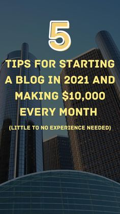 Ways To Earn Money, Way To Make Money, Make Money Online, Successful Business Tips, Business Planning, Best Small Business Ideas, Blog Topics, Useful Life Hacks, Content Marketing