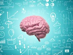 10 lucruri surprinzătoare despre creierul uman