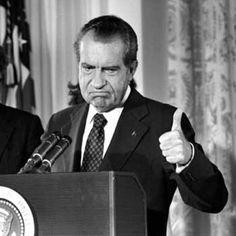 Nixon-no
