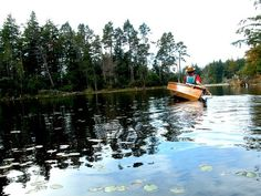 1000+ images about SUP Kayak and Canoe on Pinterest   Paddles ...