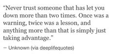 #Quotelife #mood #quoteofthday via #deeplifequote