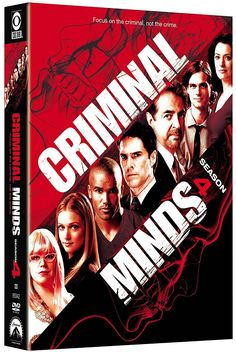#New post #Criminal Minds: Season 4 DVD 7-Disc Set  http://i.ebayimg.com/images/g/Y9wAAOSwSlBYv3hj/s-l1600.jpg      Item specifics     Condition:        Brand New: An item that has never been opened or removed from the manufacturer's sealing (if applicable). Item    ... https://www.shopnet.one/criminal-minds-season-4-dvd-7-disc-set/
