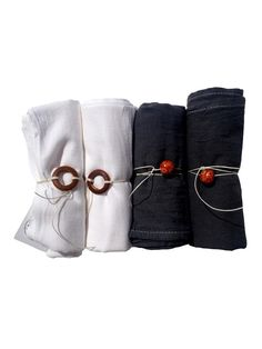 European and American goods Hand made and Organic home accessories. Huge Kitchen, Flour Sack Towels, Home Staging, Kitchen Towels, Home Accessories, House Design, House Styles, Shelter, Tea Towels