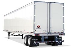 US Trailer would like to buy used trailers in any condition to or from you. Contact USTrailer and let us repair your trailer. Click to http://USTrailer.com or Call 816-795-8484