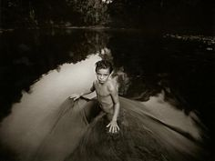 Sally Mann Her work is very inspiring, I love her early work and her process. Sally Mann Photography, Kids Photography Boys, Street Photography, Portrait Photography, Nature Photography, Photography Tips, Landscape Photography, Fashion Photography, Wedding Photography