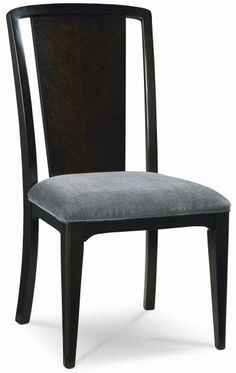 Palisades Splat Back Side Chair by Legacy Classic Side Chairs, Dining Chairs, Dining Room, Classic, Furniture, Home Decor, Dinner Chairs, Dinner Room, Homemade Home Decor