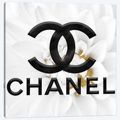 Chanel Art, Chanel Logo, Chanel Jewelry, Gold Canvas, Canvas Frame, Canvas Art Prints, Canvas Wall Art, Grey Framed Art, Flamenco Dancers