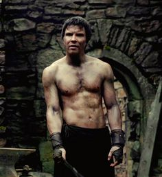 joe dempsie GENDRY game of thrones | game of thrones #joe dempsie #i can't #do me