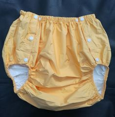 these are easily removed with snap. one of my favorite diaper covers Couches, Pvc Hose, Nappy Change, Beauty Of Boys, Free Diapers, Cloth Diapers, Diaper Brands, Waterproof Pants, Plastic Pants