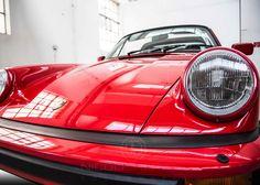 Nicole-Herzel-Fotografie-mit-Daimler-und-Porsche-Liebeserklärung-4