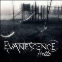 Hello - Evanescense Recording   Smule