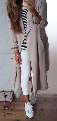 Manteau effet laine bouclette à col cranté camel Stand Privé