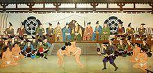 織田信長 - Wikipedia Nagoya, Osaka, Kendo, Fukuoka, Area Circulo, Takeda Shingen, Tokugawa Ieyasu, Sengoku Period, Tea Ceremony