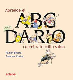 Aprende el abecedario, £11.99 Nonfiction Books, Spanish, Comics, Children, Movie Posters, Young Children, Boys, Kids, Film Poster