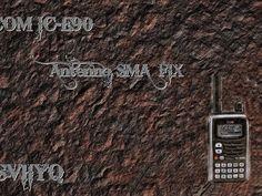 Photo Ham Radio