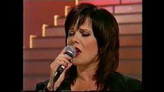 Kaija Koo - Jos sua ei ois ollut (live 2000) - YouTube