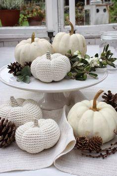 Kết quả hình ảnh cho 19 - Puffy Pumpkin crochet
