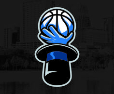 Orlando Magic Redesign by Jordan Musall